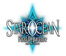 Starocean1firstdeparture.jpg