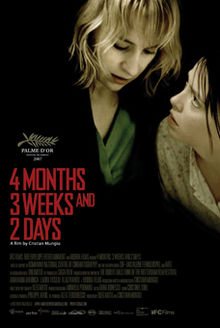 4months3weeks&2days poster.jpg