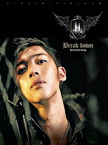 Kimhyunjoong-EP Break Down .jpg