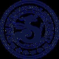 西安外事学院专升本_西安外事学院 - 维基百科,自由的百科全书