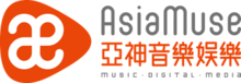 AsiaMuse logo.png