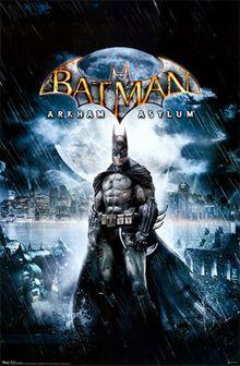Batman Arkham Asylum Videogame Cover.jpg