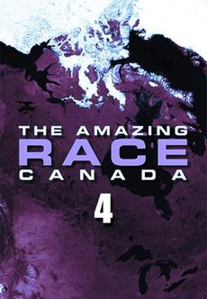 The Amazing Race Canada4.jpg
