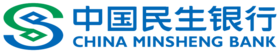 China Minsheng Bank.png