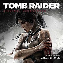 Tomb Raider Original Soundtrack.jpg