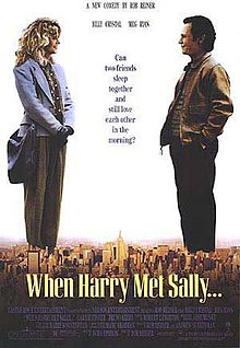 When harry met sally.jpg