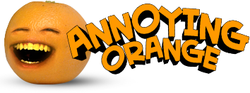 Annoying-orange-logo.png