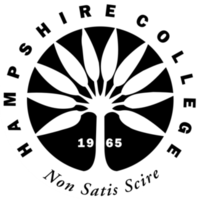 HampshireCollegeSeal.png