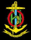 IHO logo.png