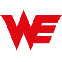Team WE Logo.png