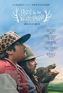 Hunt for the Wilderpeople.jpg