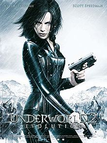 Underworld Evolution Poster.jpg