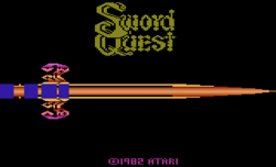 Swordquest Title Screen.png