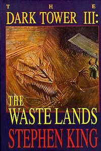 The Waste Lands usa.jpg