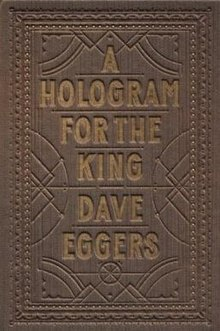A Hologram for the King book cover.jpg