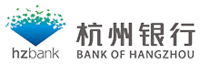 Bank of Hangzhou logo.png