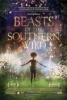 Beasts of the Southern Wild poster.jpg