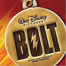 Bolt Original Soundtrack.jpg