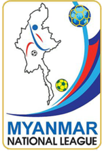 Myanmar National League logo.png