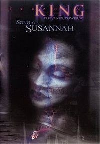Song of Susannah usa.jpg