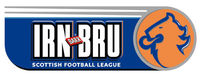 IrnBrufootballleague.png