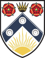 Lowestoft Town Badge.png