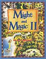 Might and Magic II Cover.jpg