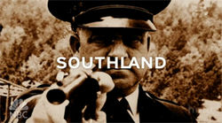 Southland Intertitle.jpg