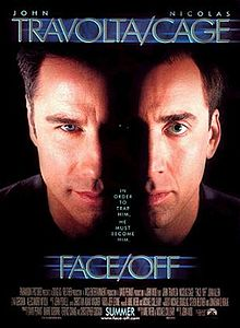 Face off movie.jpg