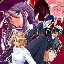 Melty Blood88 .jpg