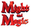 Might and Magic Logo.PNG