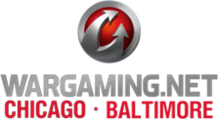 WargamingWest logo