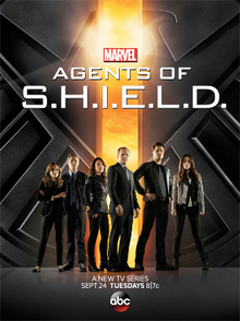 Agents of S.H.I.E.L.D. season 1 poster.png