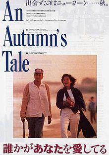 An Autumn's Tale.jpg