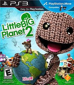 Little Big Planet 2.jpg