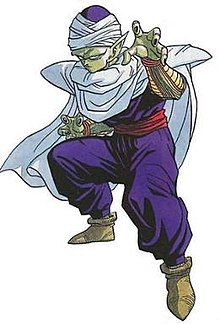 Piccolo Dragon Ball.jpg