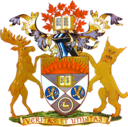 UWO Coat of Arms.png