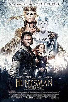 The Huntsman Winter's War Poster.jpg