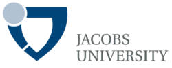 Jacobs University Bremen.png