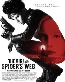 The Girl in the Spider's Web poster.jpg