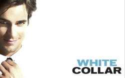 White Collar (TV series).png