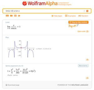 Wolfram Alpha Screenshot.jpg