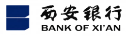 Bank of Xian Logo.png