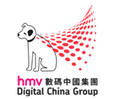 HMV Digital China Group logo.png