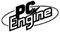 PC Engine logo.png