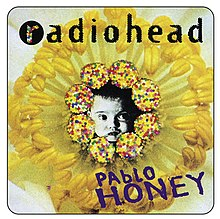 Pablo Honey.jpg