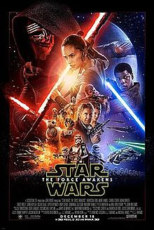 Star Wars Episode VII - The Force Awakens Poster.jpg