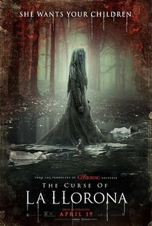 The Curse of La Llorona Poster.jpg