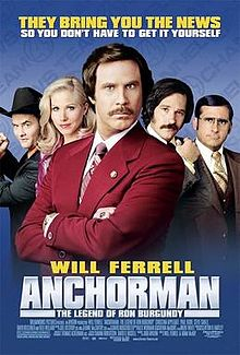Anchorman The Legend of Ron Burgundy Poster.jpg