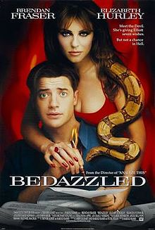 Bedazzled(2000)-poster.jpg